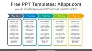 Free PPT Templates Allppt com You can download
