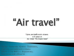 check baggage property boarding passport lounge luggage terminal