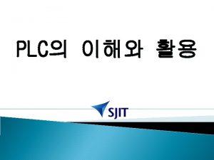 PLC PLC RS 232485 RS 232485 R RT