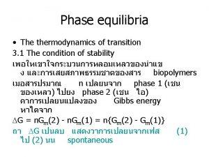 3 3 energy Gibbs Fig 3 3 The