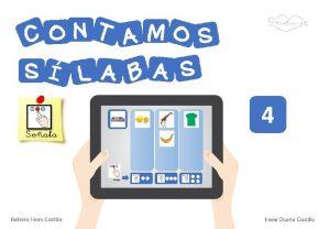 4 Imgenes y pictogramas Autoresas posiciones fonemas ComunicarNos