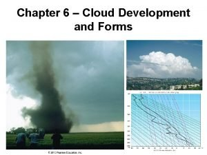 Chapter 6 Cloud Development and Forms Cloud Formation