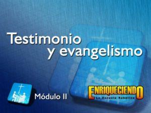 En los inicios de la Iglesia Adventista el