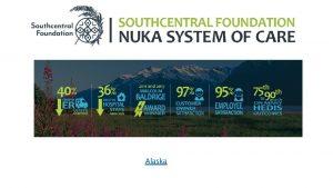 Alaska Patientkontrakt Gemensamt ansvar skapar bttre hlsa och