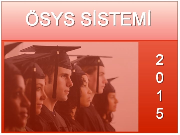 SYS SSTEM 2 0 1 5 SYS SSTEM