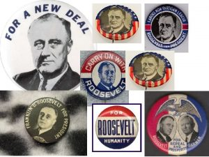 From 1929 to 1932 President Hoover was criticized