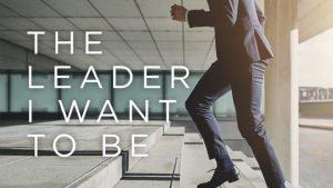 LEADERS WHO LISTEN Leaders listen to their Leaders