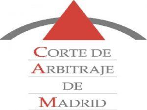 RESOLUCIN DE CONFLICTOS INTERNACIONALES EL ARBITRAJE D Miguel