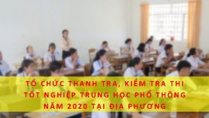 T CHC THANH TRA KIM TRA THI TT