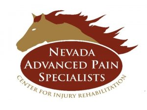 Contact Information Denis G Patterson DO Nevada Advanced