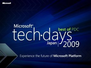 Visual Studio 2010 Share Point Web 64Share Point