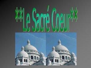 1 Eglise basilique cathdrale quelles diffrences 2 Histoire
