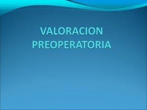 Blog telemedicinadetampico wordpress com Twitter Medicina Tamp http