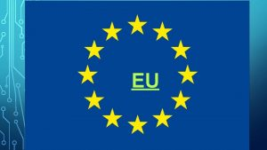 EU EU EUROOPAN UNIONI Suomi maksaa enemmn kuin