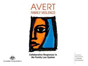 Therapeutic Jurisprudence Restorative Justice and Collaborative Law Therapeutic