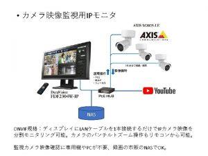 AxisCamstreamer YoutubeUstreamvimeo PC https camstreamer comcamstreamerabout 299 https