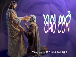 Ting ht KIM CC TN T Xin m