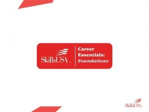 Making Informed Decisions Workplace Skills Decision Making Essential
