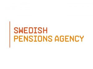 The full picture Private pension Occupational pension National