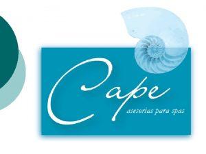 Cape Asesora para Spas Cape Asesora para Spas