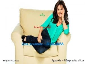 why Marie osmond Uma produo IVOFLORIPA Imagens GOOGLE