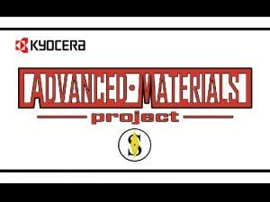THE IMPORTANCE OF THE ADVANCED MATERIALS GLI ADVANCED