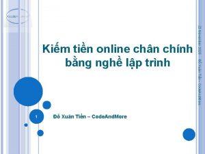 Xun Tin Code And More Xun Tin Code