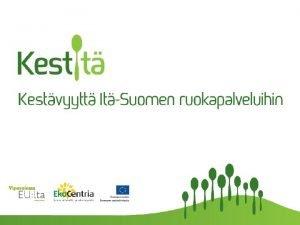 Kala pehmeiden rasvahappojen lhde Ravintosislt Kala on suomalaisessa