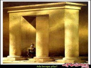 Ada berapa pilar SIAPKAH MENJADI SEORANG GURU GURU