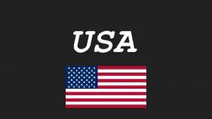 USA NEW YORK Socha Slobody socha je vysok
