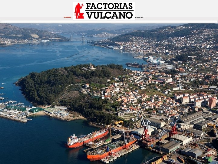 INDEX Background From traditional shipyard to synthesis shipyard
