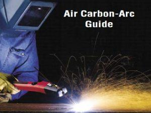 Les manations du procd arc au carbone dans