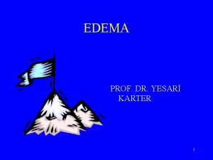 EDEMA PROF DR YESAR KARTER 1 75 of