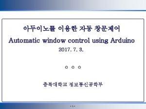 VI includeSoftware Serial h Software Serial bt Serial12