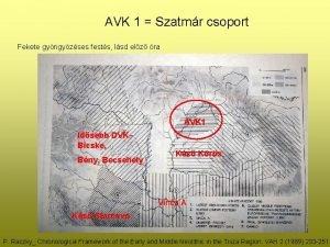 AVK 1 Szatmr csoport Fekete gyngyzses fests lsd