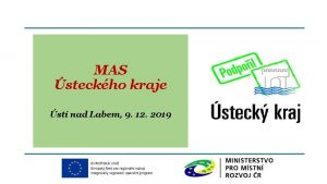 MAS steckho kraje st nad Labem 9 12
