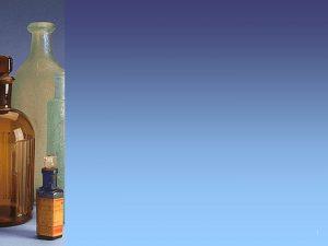 1 Gnralit Perfusion La perfusion injection lente et