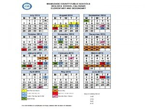 2014 2015 Schedule Q1 2014 2015 Q1 Week