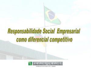 Banco de Alimentos de Porto Alegre Banco de