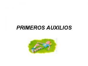 PRIMEROS AUXILIOS BOTIQUN Tijeras puntas romas Pinzas Agua
