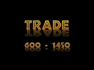 World Trade Routes Europe Silk Road Persian Gulf