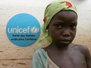 Fonds des Nations unies pour lenfance Wikipedia ca