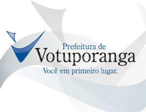 PREFEITO GABINETE ADMINISTRAO DIRETA SECRETARIAS FINS COMUNICAO SOCIAL