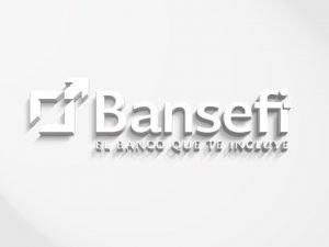 Uso adecuado de tu tarjeta BANSEFI Uso adecuado
