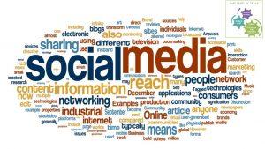 SOCIAL MEDIA ETHICS WHAT IS SOCIAL MEDIA Social