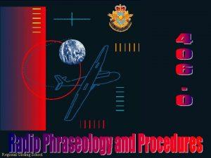 Regional Gliding School Phonetic Alphabet A Alfa J