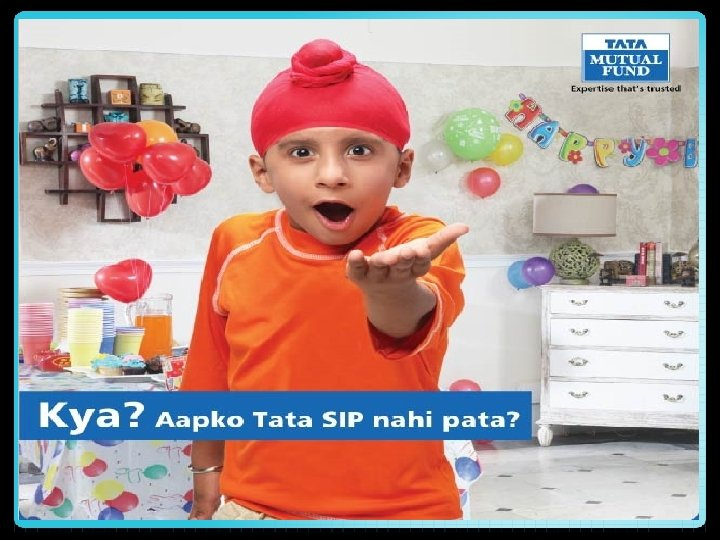 FEDINVESTMENT TAPERING PLAN SYSTEMATIC Systematic Investment Plan by