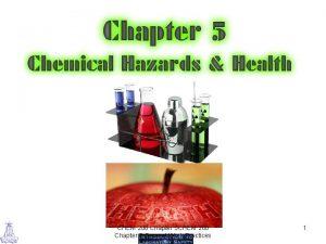 CHEM 200 Chapter 5 CHEM 200 Chapter 2