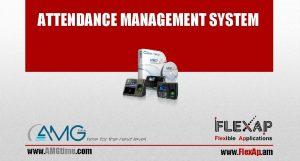 ATTENDANCE MANAGEMENT SYSTEM www AMGtime com www Flex