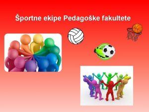 portne ekipe Pedagoke fakultete ODBOJKA 1 mesto UOL